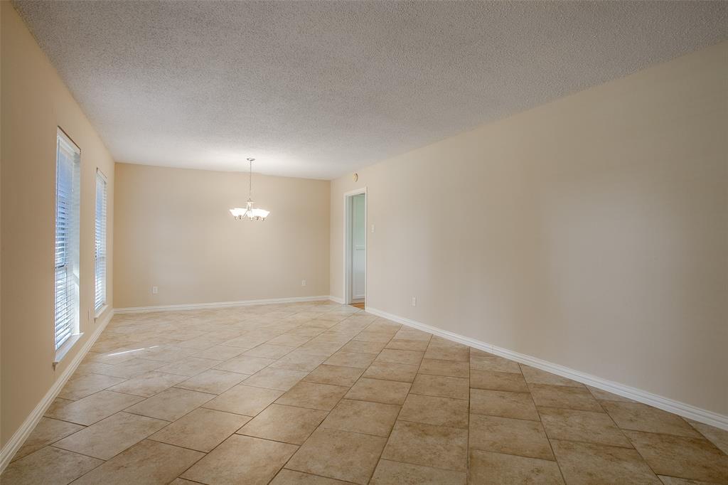 430 Sandy  Trail, Richardson, Texas 75080 - acquisto real estate best celina realtor logan lawrence best dressed realtor