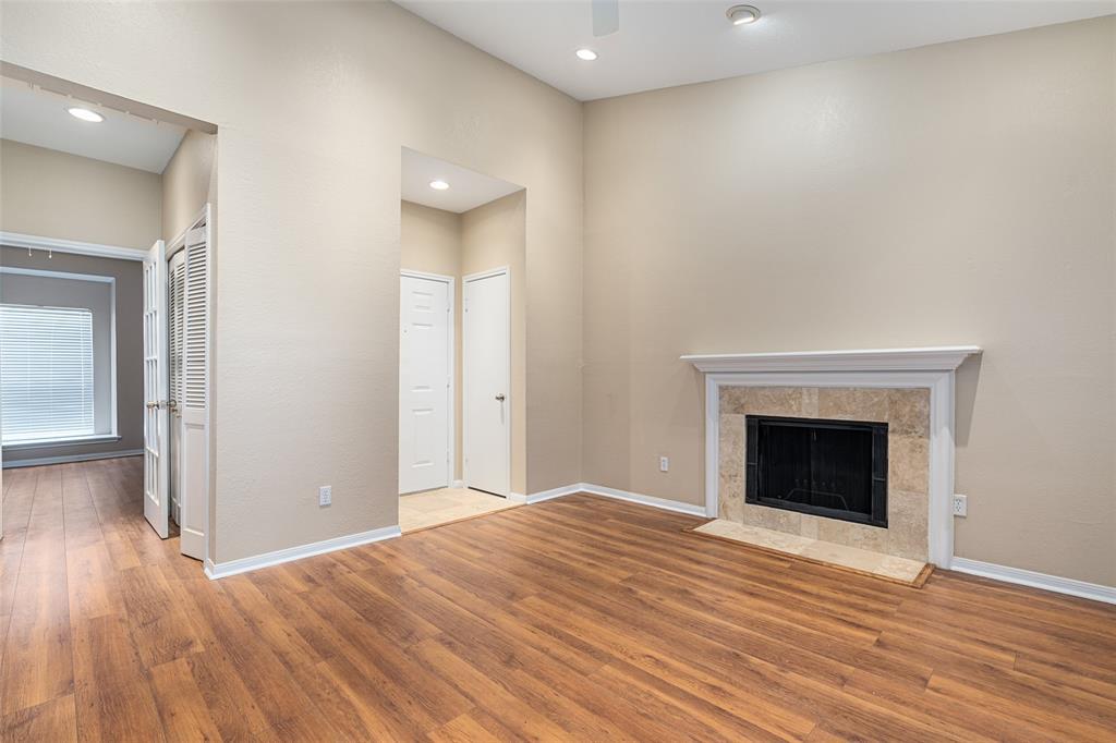 8600 Coppertowne  Lane, Dallas, Texas 75243 - acquisto real estate best prosper realtor susan cancemi windfarms realtor