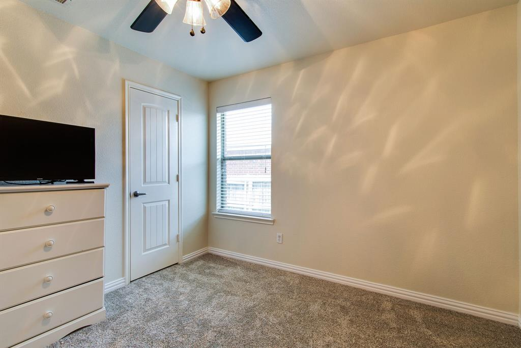 2032 Times  Road, Heartland, Texas 75126 - acquisto real estate best listing photos hannah ewing mckinney real estate expert
