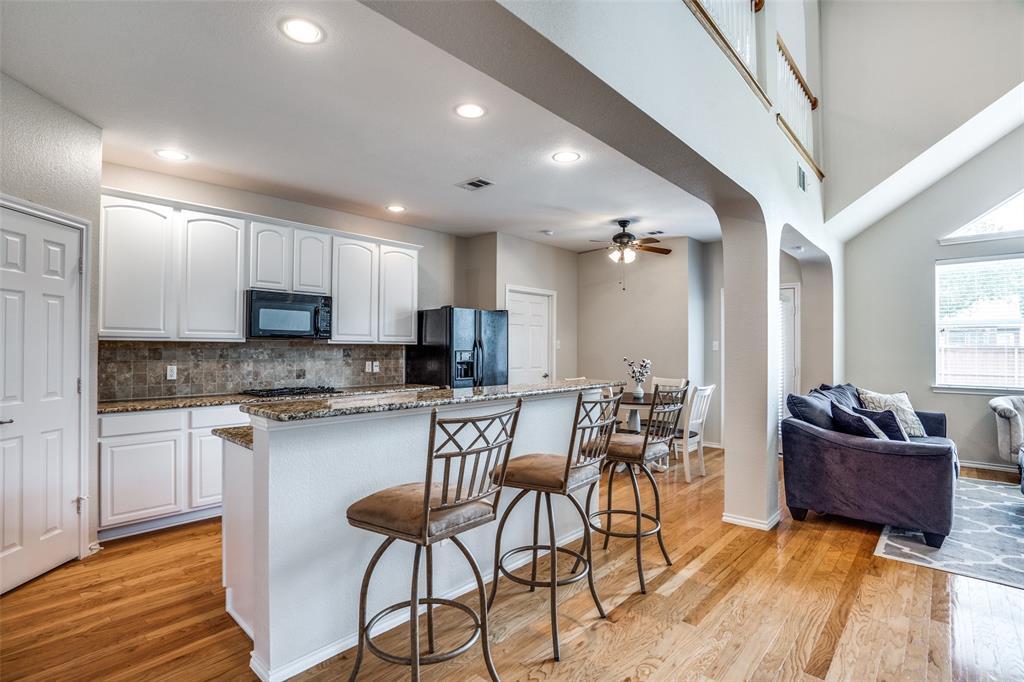 8310 Brightside  Lane, Frisco, Texas 75035 - acquisto real estate best new home sales realtor linda miller executor real estate