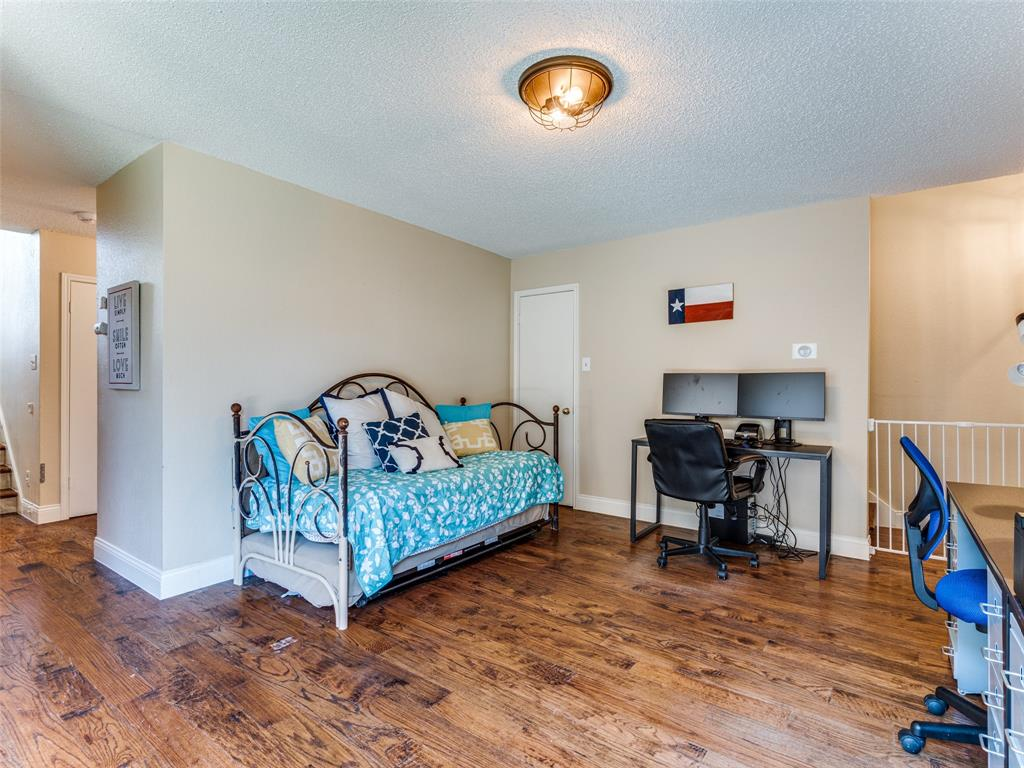 1607 San Francisco  Street, Carrollton, Texas 75007 - acquisto real estaet best boutique real estate firm in texas for high net worth sellers