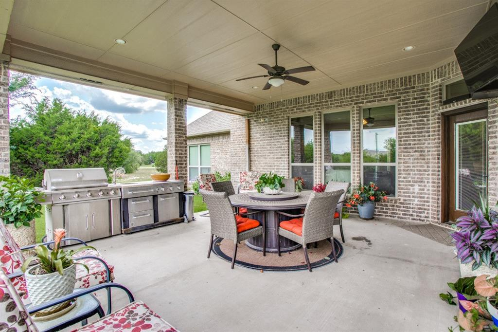 194 Horizon  Circle, Azle, Texas 76020 - acquisto real estate best frisco real estate broker in texas for high net worth buyers
