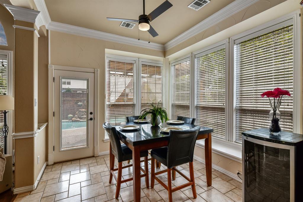 2870 Marcie  Lane, Rockwall, Texas 75032 - acquisto real estate best designer and realtor hannah ewing kind realtor
