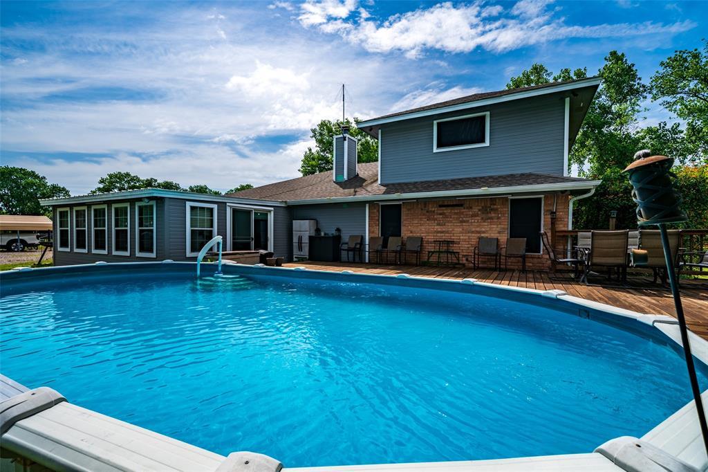 221 Sunrise  Court, Palmer, Texas 75152 - acquisto real estate best prosper realtor susan cancemi windfarms realtor