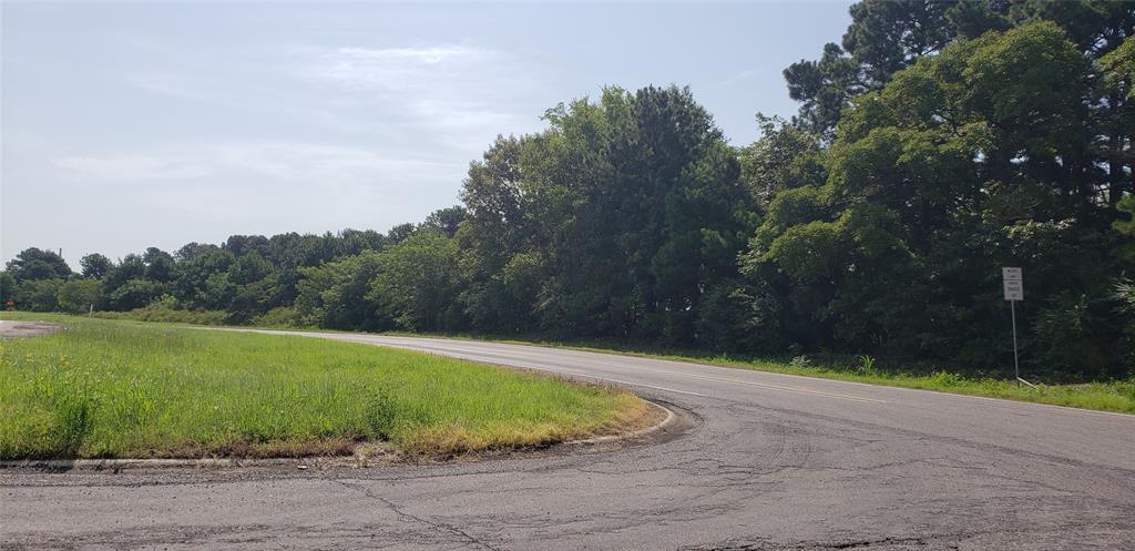 TBD I-30  Highway, Mount Pleasant, Texas 75455 - Acquisto Real Estate best frisco realtor Amy Gasperini 1031 exchange expert