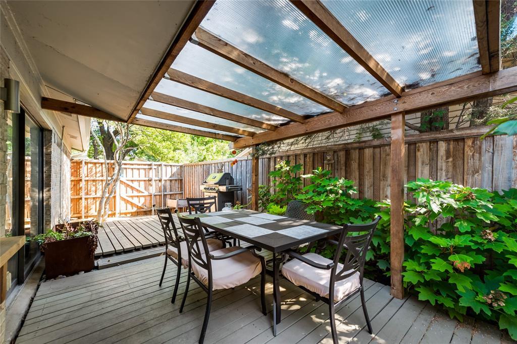 10918 Listi  Drive, Dallas, Texas 75238 - acquisto real estate best plano real estate agent mike shepherd