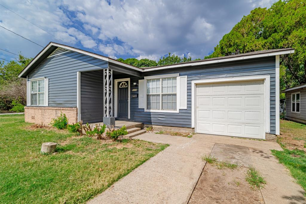 3228 Olive  Place, Fort Worth, Texas 76116 - Acquisto Real Estate best frisco realtor Amy Gasperini 1031 exchange expert