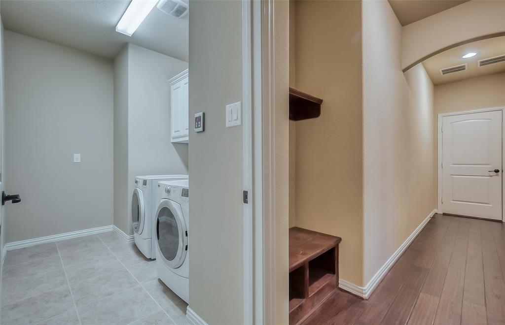 9822 Amberwoods  Lane, Frisco, Texas 75035 - acquisto real estate best luxury buyers agent in texas shana acquisto inheritance realtor