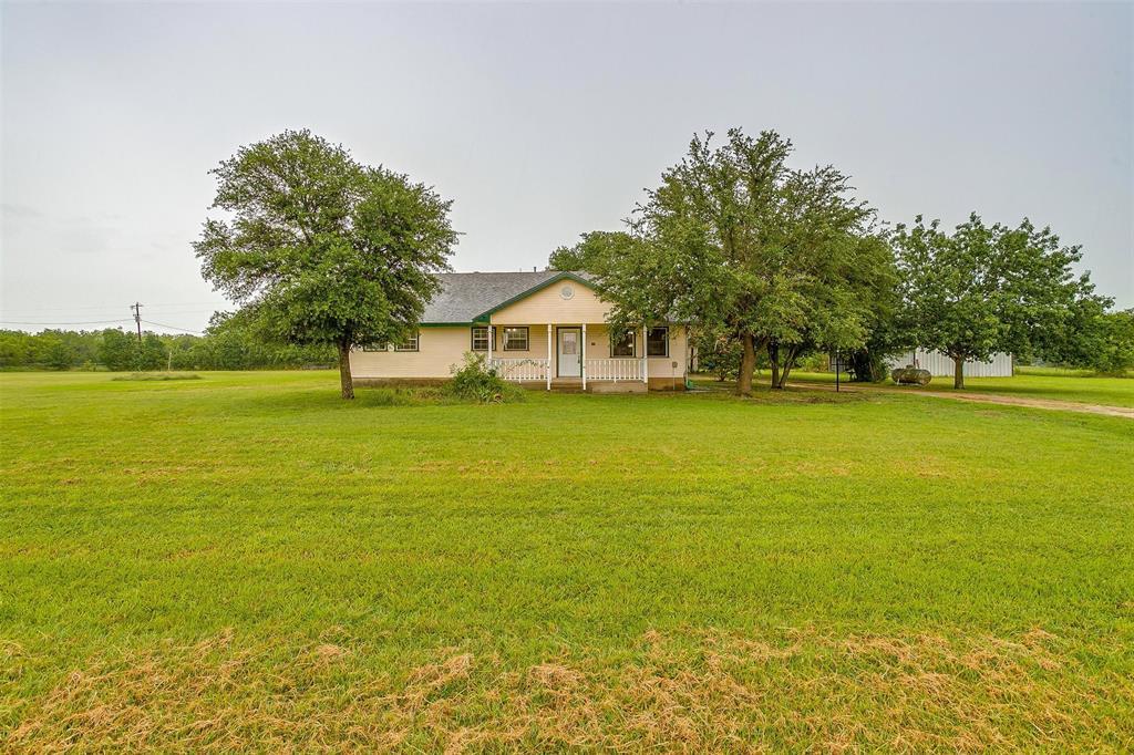 122 County Road 1436  Morgan, Texas 76671 - Acquisto Real Estate best frisco realtor Amy Gasperini 1031 exchange expert