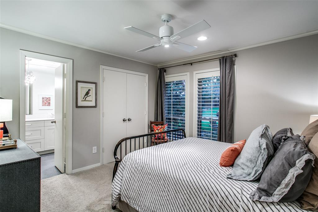 5120 Mustang  Trail, Plano, Texas 75093 - acquisto real estate best plano real estate agent mike shepherd
