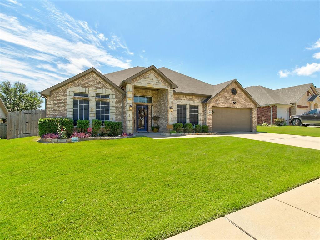 2973 Lakeview  Circle, Burleson, Texas 76028 - acquisto real estate mvp award real estate logan lawrence