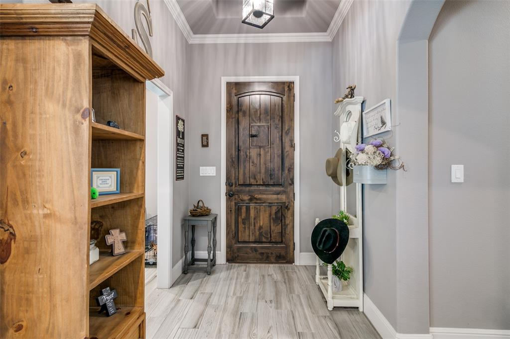 3381 County Road 2526  Royse City, Texas 75189 - acquisto real estate best celina realtor logan lawrence best dressed realtor