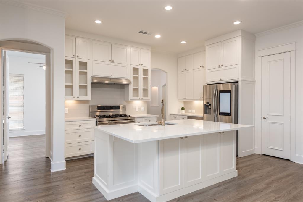 7709 Grace  Drive, North Richland Hills, Texas 76182 - acquisto real estate best allen realtor kim miller hunters creek expert