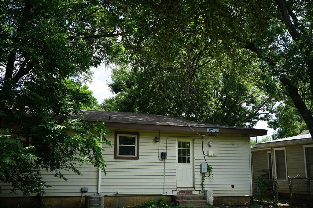 601 Circle  Drive, Arlington, Texas 76010 - acquisto real estate best realtor dallas texas linda miller agent for cultural buyers