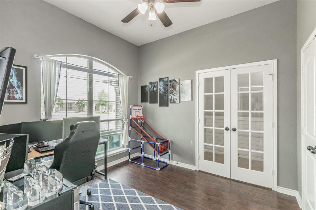 1204 Lantana  Lane, Burleson, Texas 76028 - acquisto real estate best prosper realtor susan cancemi windfarms realtor