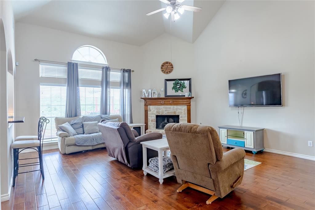 6133 Sunrise Lake  Drive, Fort Worth, Texas 76179 - acquisto real estate best photos for luxury listings amy gasperini quick sale real estate