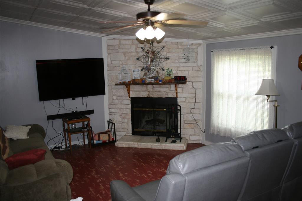 464 Deer  Trail, Gordon, Texas 76453 - acquisto real estate best new home sales realtor linda miller executor real estate