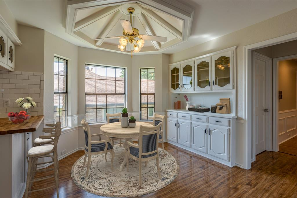 2805 Harpers Ferry  Lane, Garland, Texas 75043 - acquisto real estate best style realtor kim miller best real estate reviews dfw