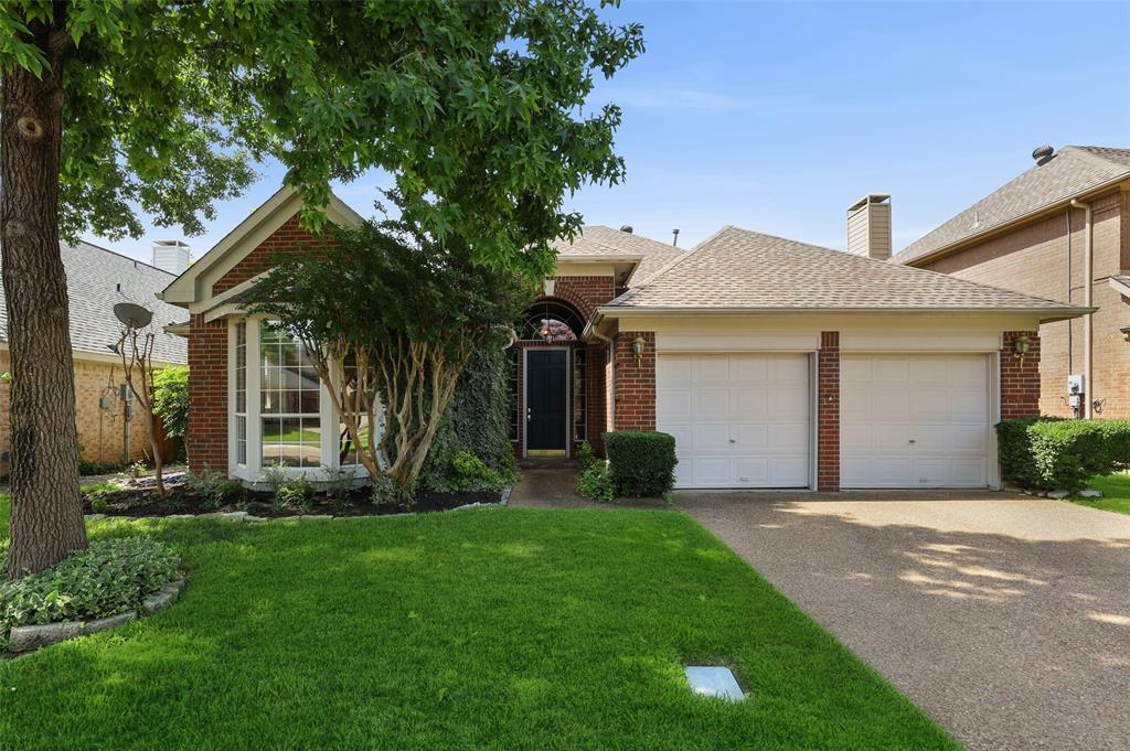 4048 Old Town  Road, Addison, Texas 75001 - Acquisto Real Estate best frisco realtor Amy Gasperini 1031 exchange expert