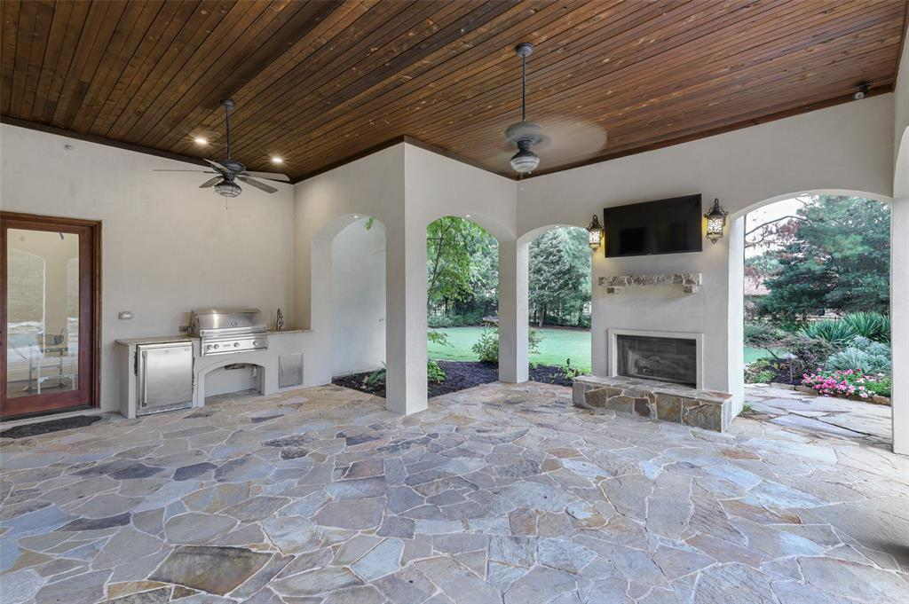 1606 Enclave  Court, Southlake, Texas 76092 - Acquisto Real Estate best frisco realtor Amy Gasperini 1031 exchange expert