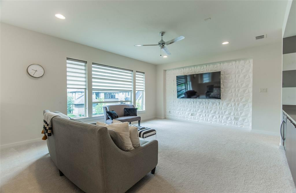 5485 Statesman Lane  Frisco, Texas 75036 - acquisto real estate best designer and realtor hannah ewing kind realtor