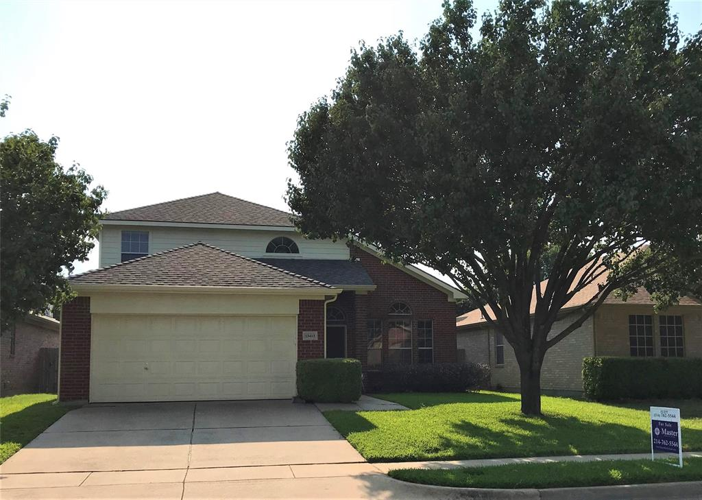 13413 Dove Ranch  Road, Fort Worth, Texas 76262 - Acquisto Real Estate best frisco realtor Amy Gasperini 1031 exchange expert