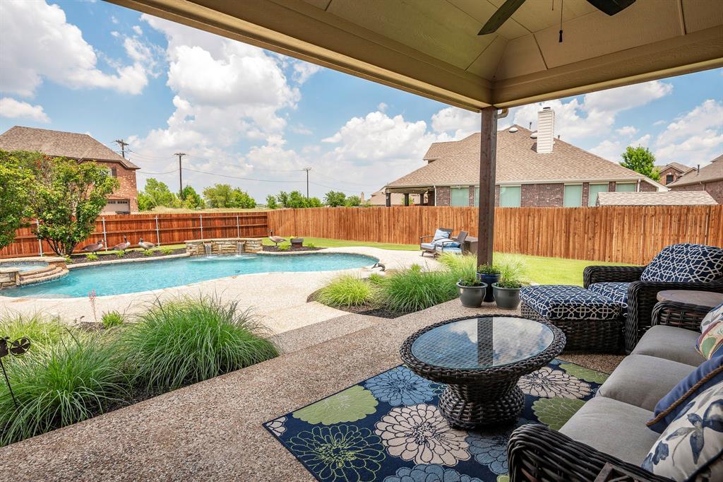 12356 Langley Hill  Drive, Fort Worth, Texas 76244 - acquisto real estate smartest realtor in america shana acquisto
