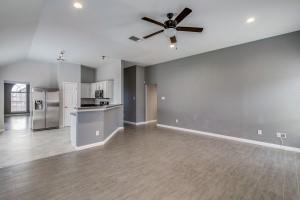 1302 Ryan  Drive, Mesquite, Texas 75149 - acquisto real estate best prosper realtor susan cancemi windfarms realtor
