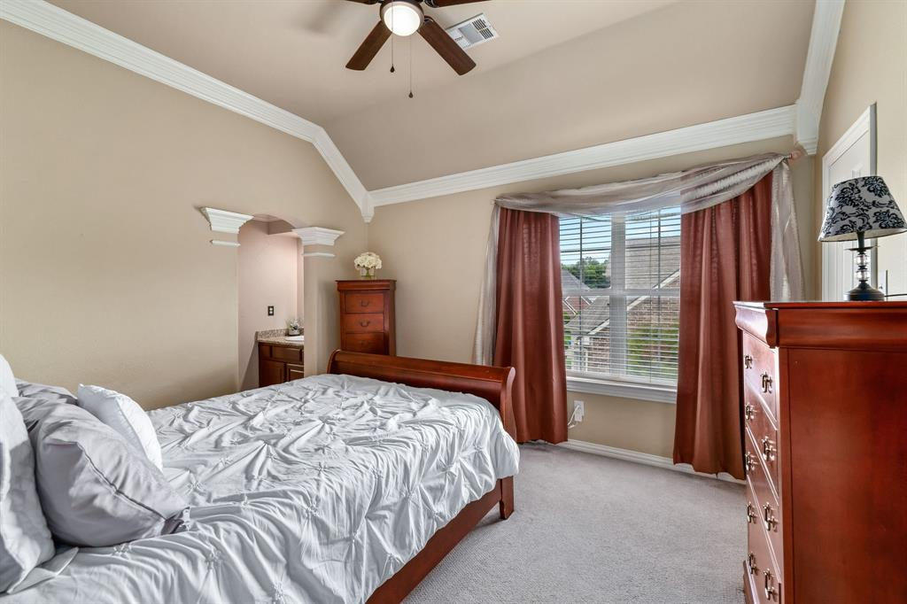 2870 Marcie  Lane, Rockwall, Texas 75032 - acquisto real estate best looking realtor in america shana acquisto