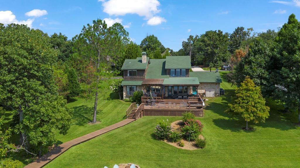 14153 Park  Way, Log Cabin, Texas 75148 - Acquisto Real Estate best frisco realtor Amy Gasperini 1031 exchange expert