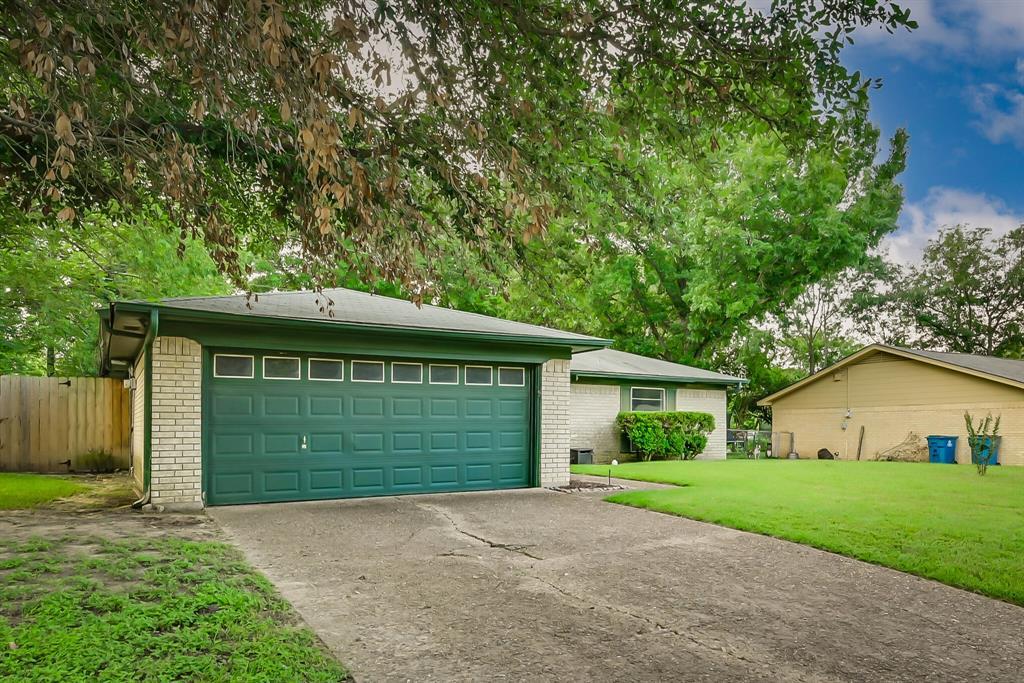 3709 Northpark  Drive, Corsicana, Texas 75110 - acquisto real estate best the colony realtor linda miller the bridges real estate