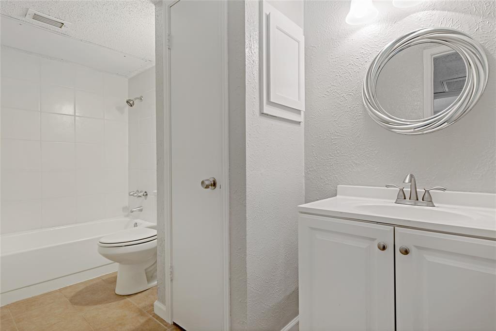 8109 Skillman  Street, Dallas, Texas 75231 - acquisto real estate best photo company frisco 3d listings