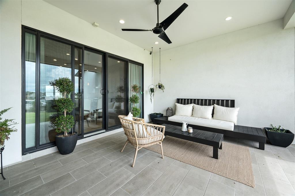 7246 Waters Edge  Drive, The Colony, Texas 75056 - acquisto real estate best relocation company in america katy mcgillen
