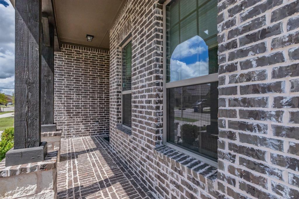 5100 Ember  Place, Little Elm, Texas 76227 - acquisto real estate best prosper realtor susan cancemi windfarms realtor