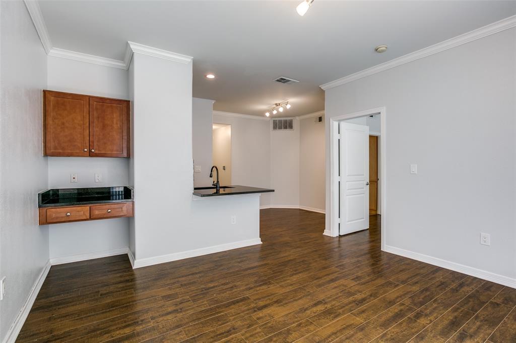 330 Las Colinas  Boulevard, Irving, Texas 75039 - acquisto real estate best highland park realtor amy gasperini fast real estate service