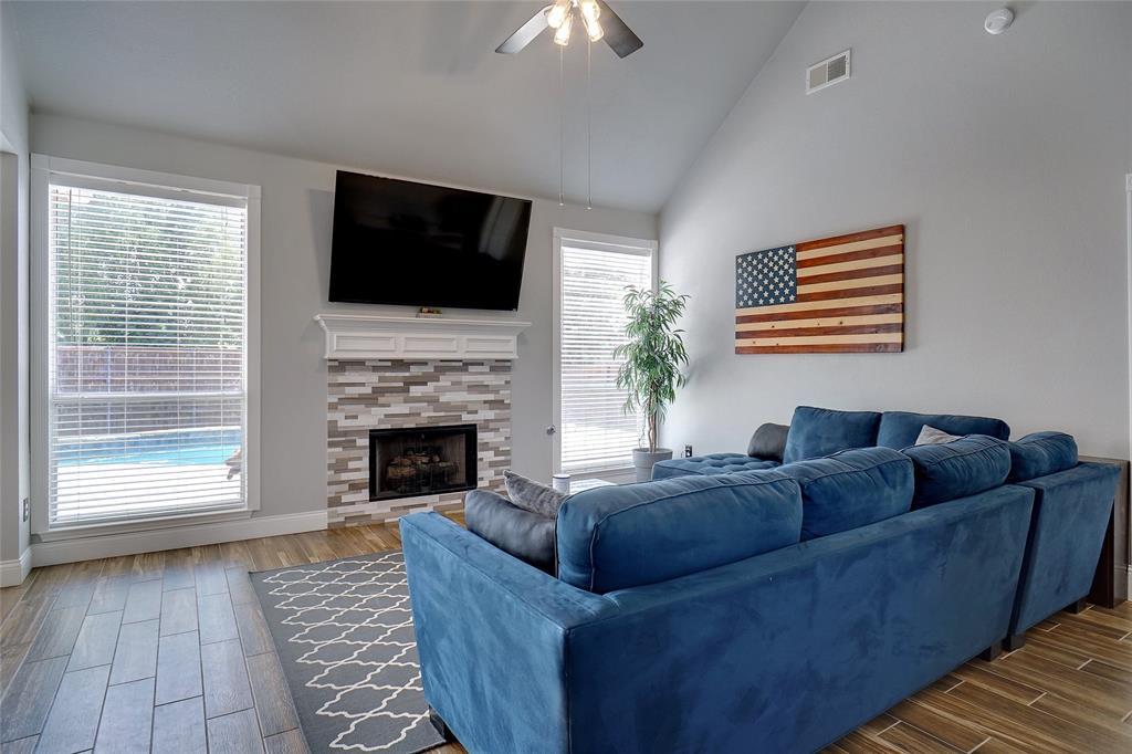 118 Deerpath  Road, Hickory Creek, Texas 75065 - acquisto real estate best celina realtor logan lawrence best dressed realtor