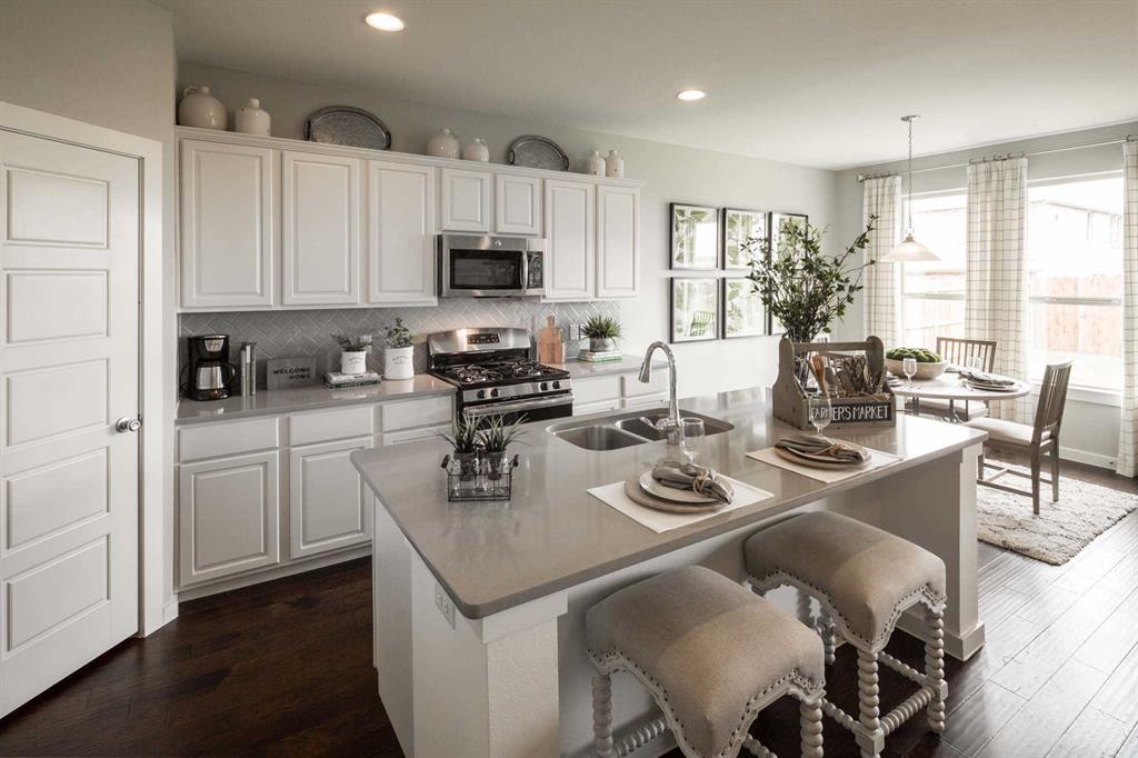 14841 Grissom  Aledo, Texas 76008 - Acquisto Real Estate best frisco realtor Amy Gasperini 1031 exchange expert