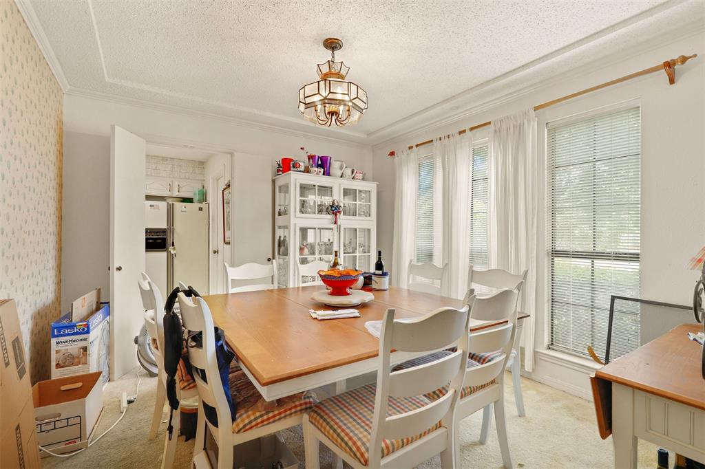 2522 Rosebud  Court, Carrollton, Texas 75006 - acquisto real estate best allen realtor kim miller hunters creek expert