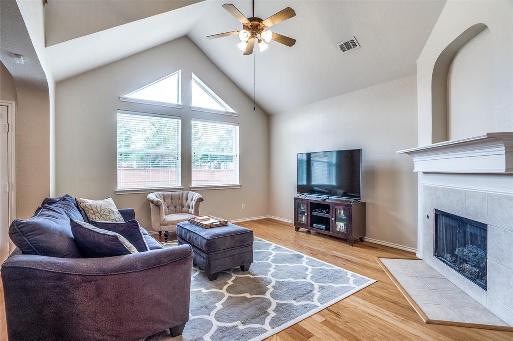 8310 Brightside  Lane, Frisco, Texas 75035 - acquisto real estate best celina realtor logan lawrence best dressed realtor