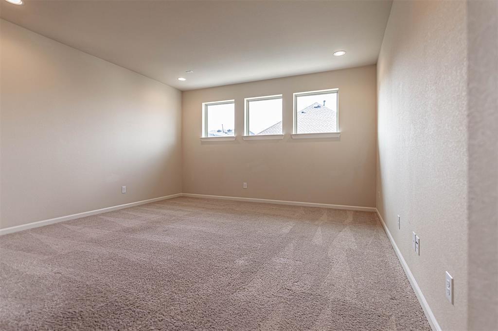 8325 Sandhill Crane  Drive, Fort Worth, Texas 76118 - acquisto real estate best frisco real estate agent amy gasperini panther creek realtor