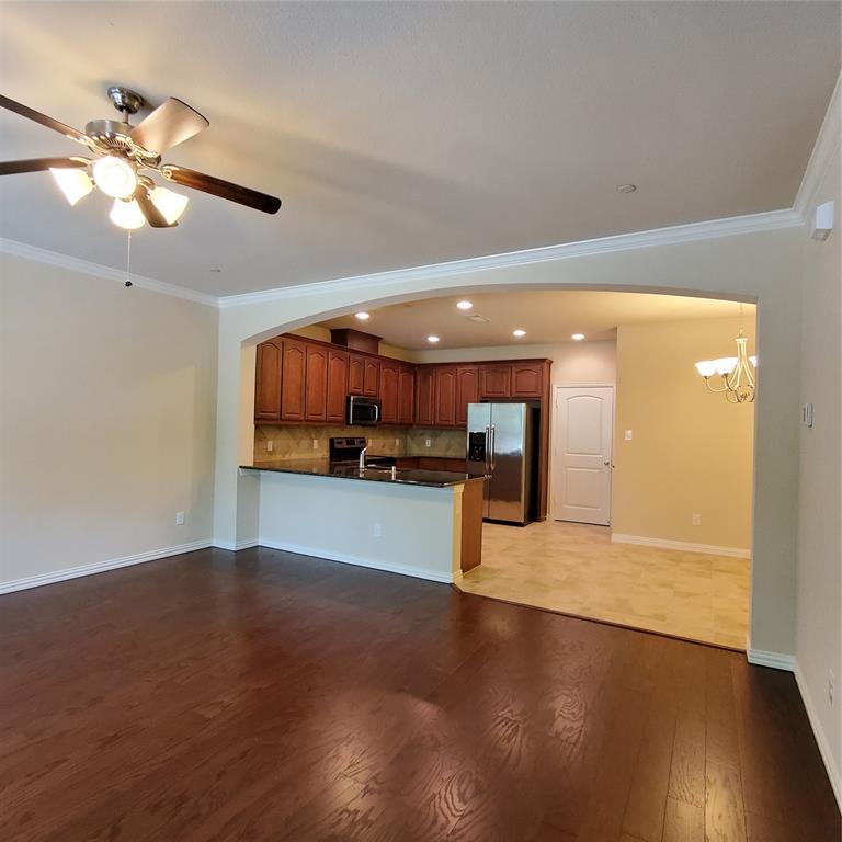 924 Grace  Lane, Lewisville, Texas 75056 - acquisto real estate best luxury buyers agent in texas shana acquisto inheritance realtor