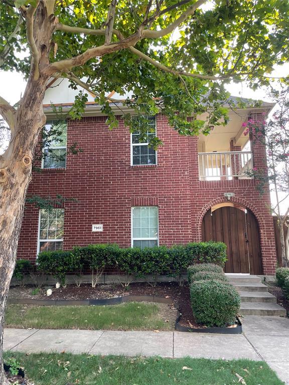 7961 Whitehart  Street, Frisco, Texas 75035 - Acquisto Real Estate best plano realtor mike Shepherd home owners association expert