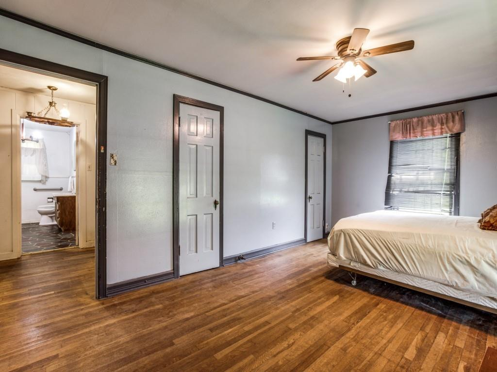 3315 Ledbetter  Drive, Dallas, Texas 75216 - acquisto real estate best realtor foreclosure real estate mike shepeherd walnut grove realtor
