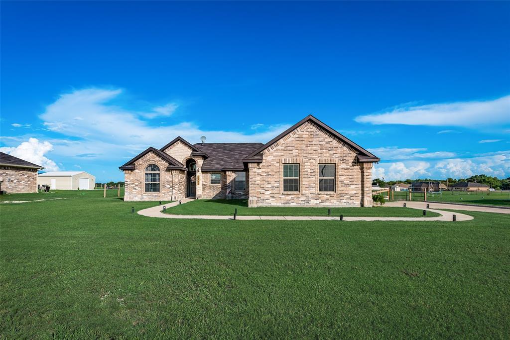 26034 Fm 429  Terrell, Texas 75161 - acquisto real estate best the colony realtor linda miller the bridges real estate