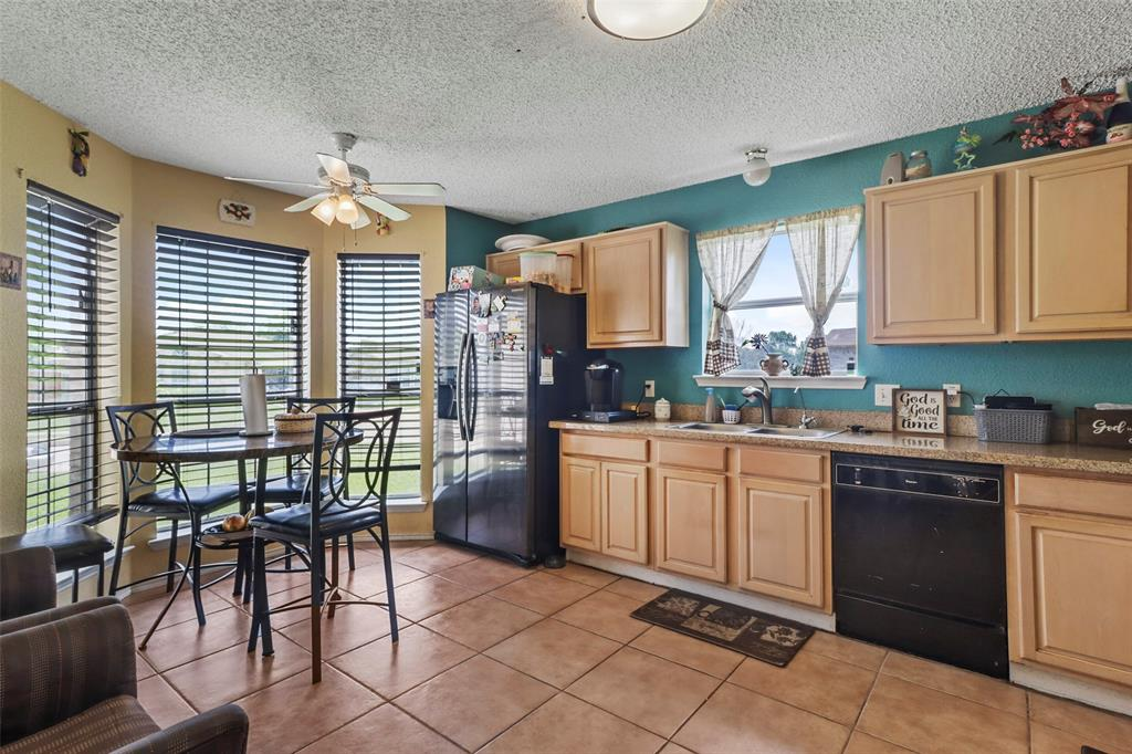 8151 Waterside  Trail, Fort Worth, Texas 76137 - acquisto real estate best celina realtor logan lawrence best dressed realtor