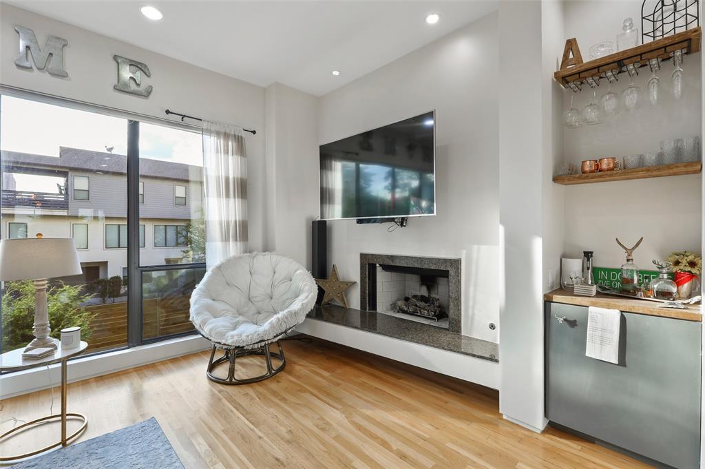 1505 Haskell  Avenue, Dallas, Texas 75204 - acquisto real estate best listing agent in the nation shana acquisto estate realtor