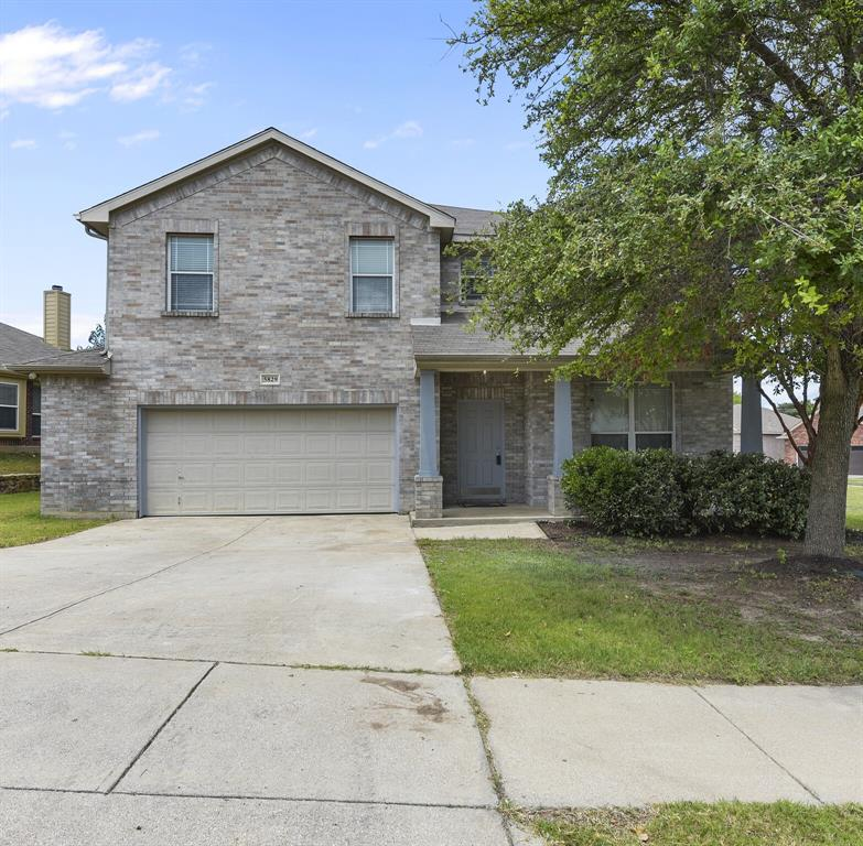 5829 Water Ridge  Court, Fort Worth, Texas 76179 - Acquisto Real Estate best plano realtor mike Shepherd home owners association expert