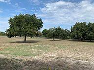 2332 County  Road, McKinney, Texas 75071 - Acquisto Real Estate best frisco realtor Amy Gasperini 1031 exchange expert