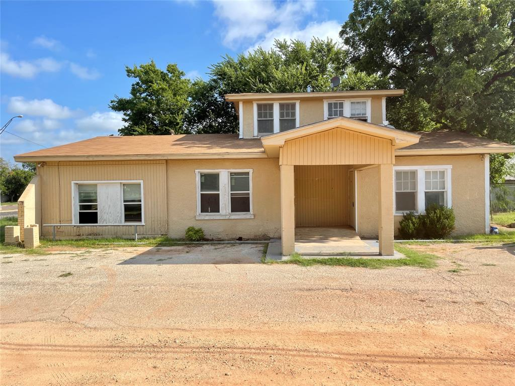 217 Mockingbird  Lane, Abilene, Texas 79605 - Acquisto Real Estate best frisco realtor Amy Gasperini 1031 exchange expert