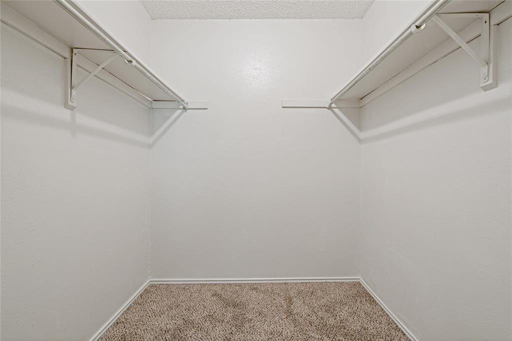 8109 Skillman  Street, Dallas, Texas 75231 - acquisto real estate best realtor dallas texas linda miller agent for cultural buyers